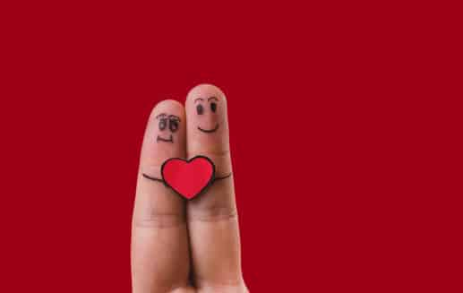 αγάπη έρωτας σχέσεις
