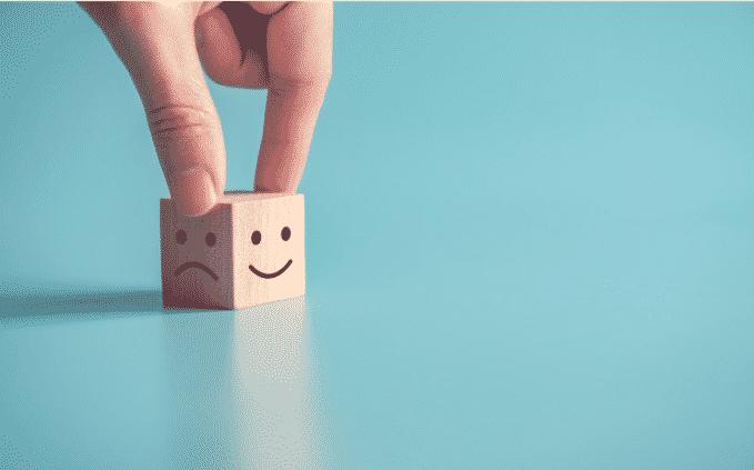 Πώς θα αλλάξει η ποιότητα της ζωής σου αν αλλάξει η εστίαση σου; nlp μανώλης ισχάκης holistic result coaching