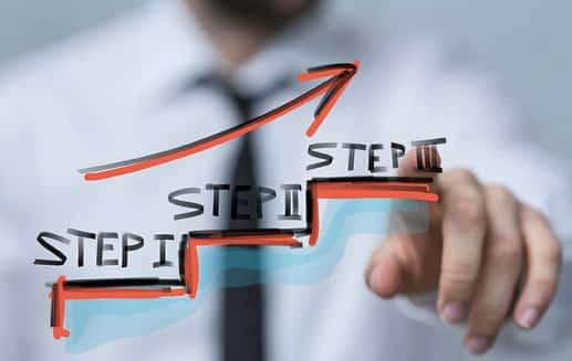 Πως θα πετύχεις τους στόχους σου, ακολουθώντας τις οδηγίες life coach μανώλης Ισχάκης nlp holistic result coaching