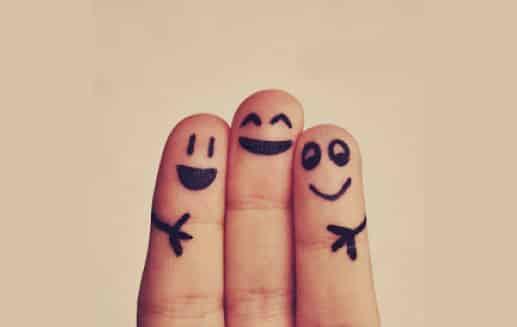 #5 μυστικά για μια υπέροχη, αρμονική και ευτυχισμένη οικογένεια