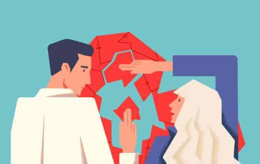 Πώς μπορούν οι προσδοκίες σου να βάλουν σε κίνδυνο τη σχέση σου nlp Μανωλης Ισχακης Holistic Result Coaching