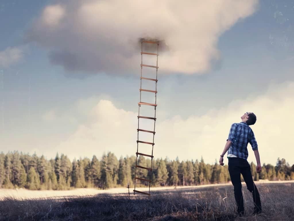 Αυτοπεποίθηση και πίστη στον εαυτό σου. life coach μανώλης Ισχάκης nlp holistic result coaching