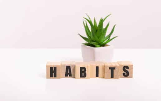 Πώς μπορείς να ενισχύσεις την αυτοπεποίθηση σου;