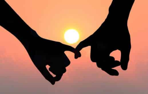 νέα ζευγάρια καλή σχέση πως μανώλης ισχάκης nlp life coaching hrc
