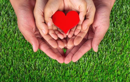 Πώς ο έρωτας και το πάθος, φέρνουν την ευτυχία στη ζωή σου life coach μανώλης Ισχάκης nlp holistic result coaching