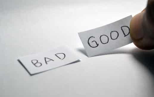 πραγματικός εαυτός σχέση καλό ή κακό μανώλης ισχάκης