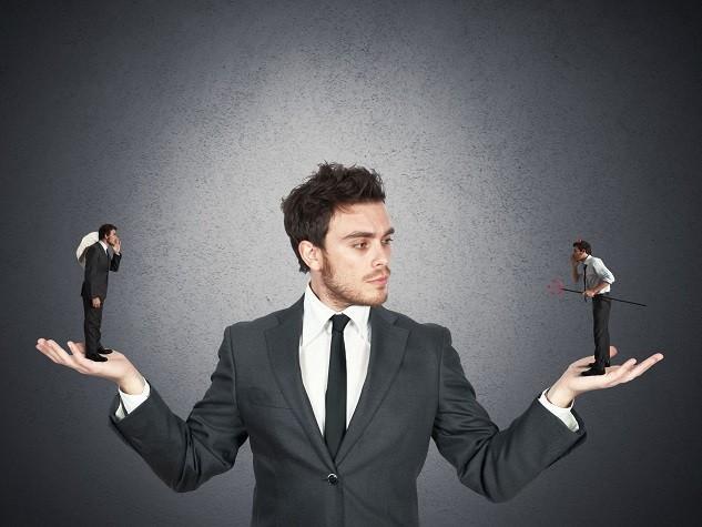 Τρεις τύποι προσωπικότητας που ορίζονται, ως οι πιο πετυχημένοι. life coach μανώλης Ισχάκης nlp holistic result coaching
