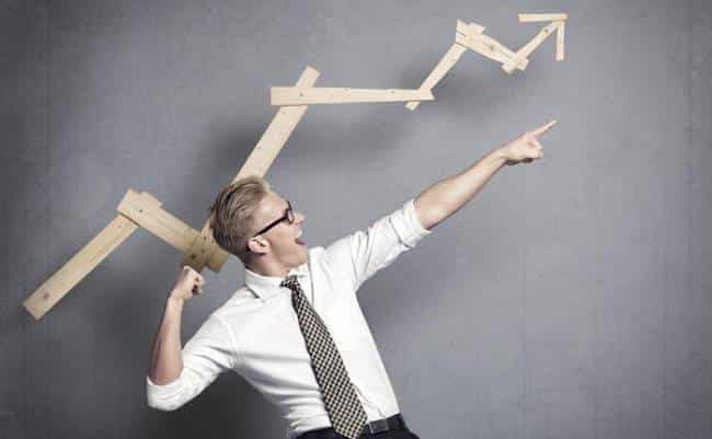 Όλα όσα πρέπει να κάνεις και να μην κάνεις, για την επίτευξη των στόχων σου. life coach μανώλης Ισχάκης nlp holistic result coaching