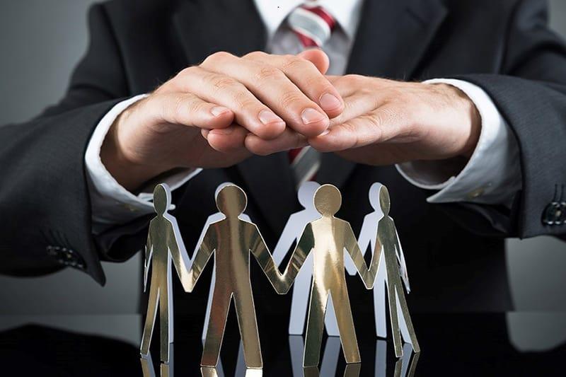 Σεβασμός και εμπιστοσύνη, απαραίτητες αξίες ενός αποτελεσματικού ηγέτη. life coach μανώλης Ισχάκης nlp holistic result coaching