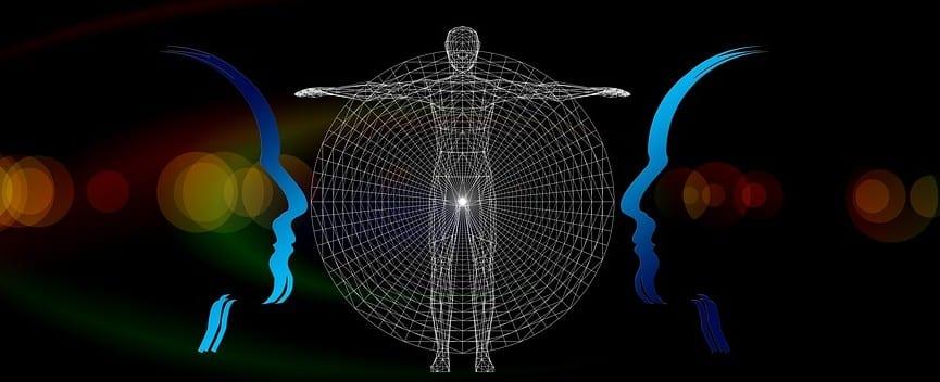 Γνωρίζεις πώς λειτουργεί το υποσυνείδητο σου;life coach μανώλης Ισχάκης nlp holistic result coaching