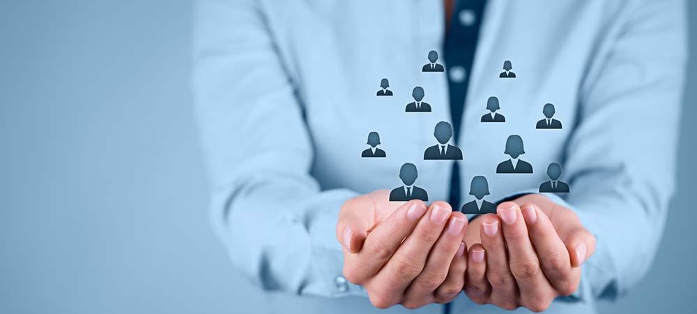 Ηγεσία και networking life coach μανώλης Ισχάκης nlp holistic result coaching