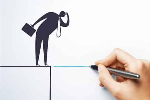 Όσοι αποτυγχάνουν να προγραμματίσουν, προγραμματίζουν ν' αποτύχουν. life coach μανώλης Ισχάκης nlp holistic result coaching