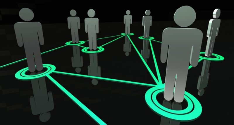 Networking και συμμετοχή σε κοινωνικά σύνολα life coach μανώλης Ισχάκης nlp holistic result coaching