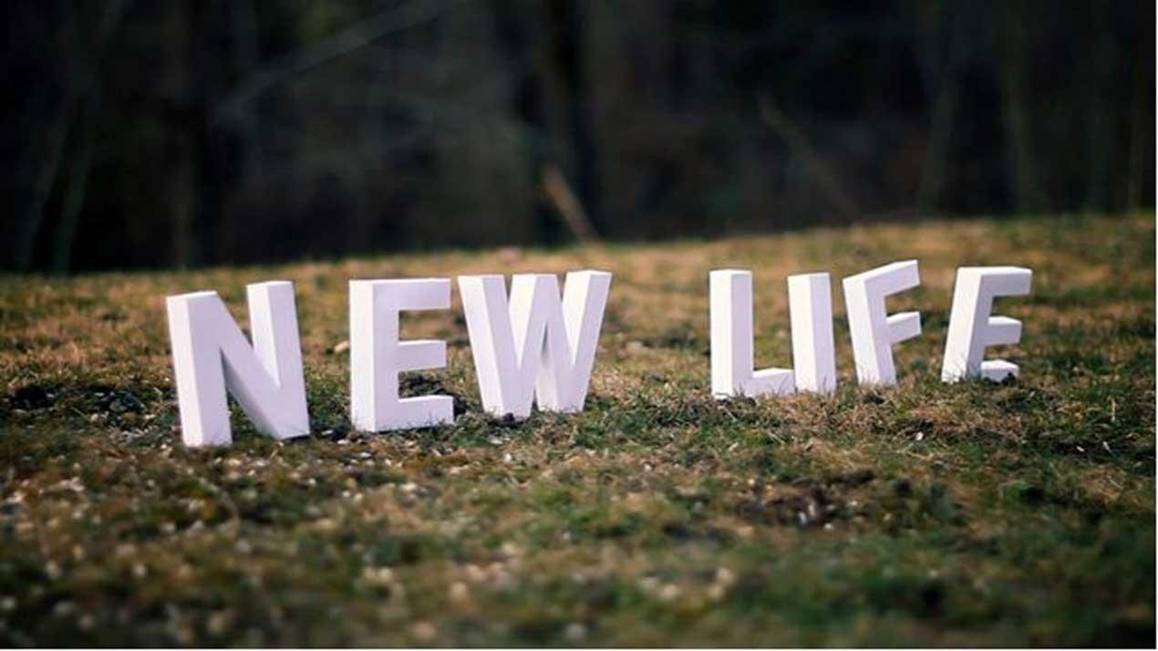Νέες συνήθειες και πώς να τις βάλεις στη ζωή σου. life coach μανώλης Ισχάκης nlp holistic result coaching