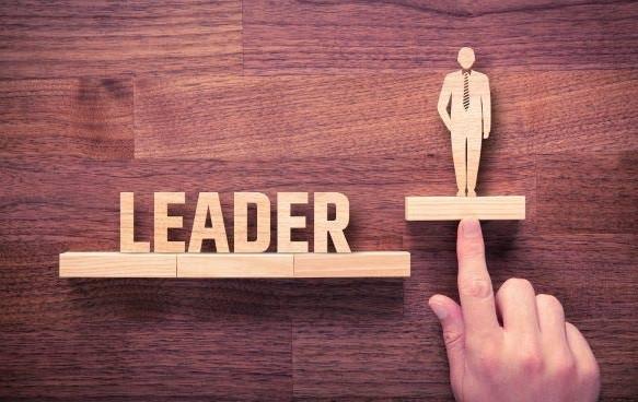 Ηγεσία και διοίκηση: Όσα πρέπει να γνωρίζεις