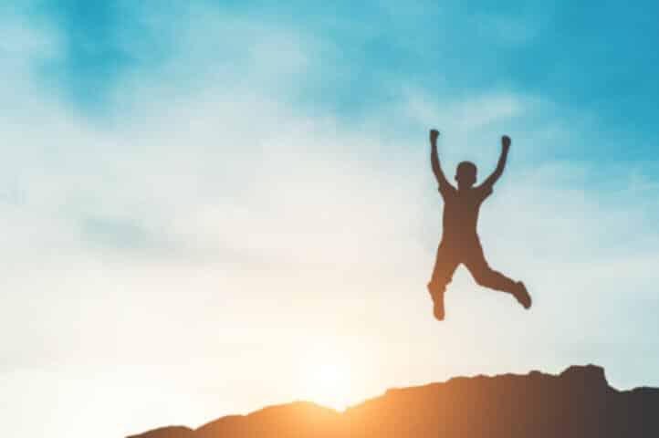 Θέλεις να πετύχεις στη ζωή σου; Απλά άδραξε τη μέρα.!