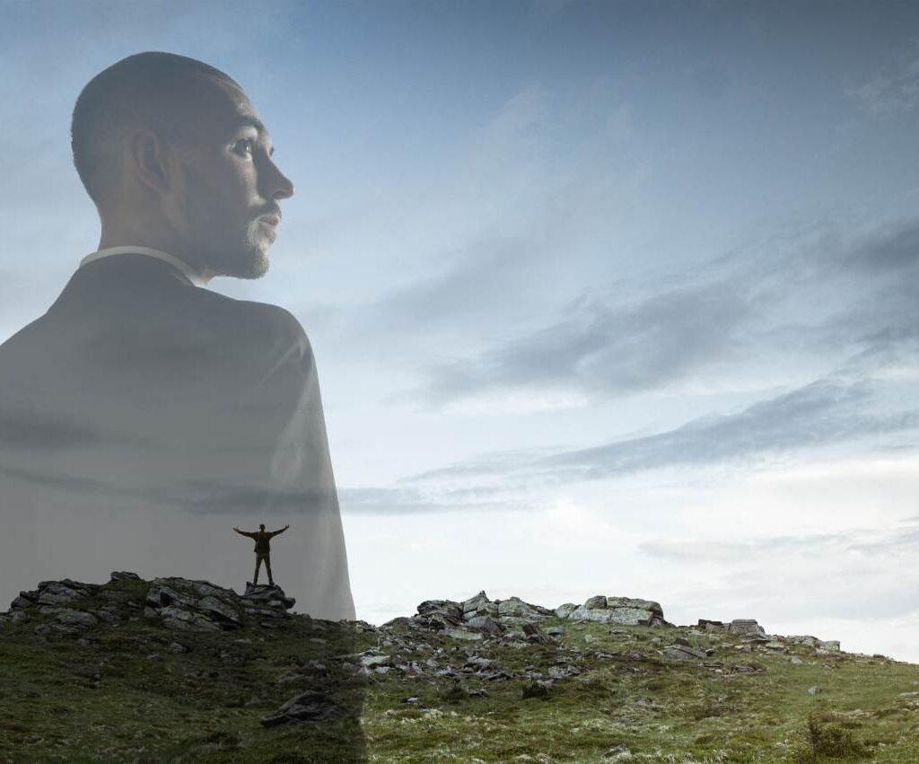 Τα βήματα που πρέπει να ακολουθήσεις για να αναπτύξεις τα ηγετικά σου χαρακτηριστικά