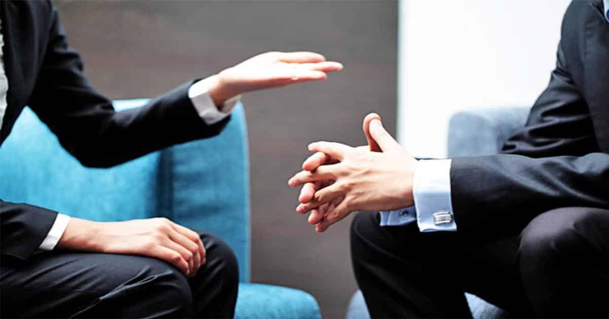 4 τρόποι να ξεπεράσεις το φόβο του feedback life coach μανώλης Ισχάκης nlp holistic result coaching